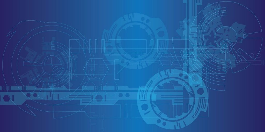 Upkip - Industry 4.0 for manufacturers - Challenges and Solutions